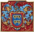 Grant of arms2.tif