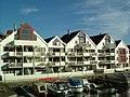 Grasholmbryggå - panoramio.jpg