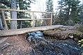 Grassi Lakes road trip Canmore Alberta Canada (10277650434).jpg