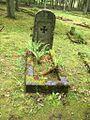 Grave cemetery Orlau.jpg