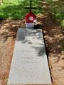 Grave of Field Marshal Bernard Montgomery.png