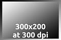 Gray300x200at300dpi.jpg