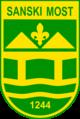Grb Sanskog Mosta.png