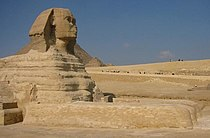 Great-sphinx-giza.jpg