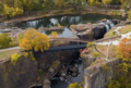 GreatFallsPatersonFootbridges.tif