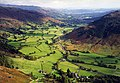 Great Langdale Valley - geograph.org.uk - 1313226.jpg