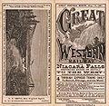 Great Western Railway brochure.jpg