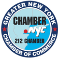 Greater New York Chamber.png