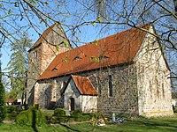 Grebbin Kirche 2008-04-24 017.jpg