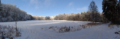 Grebenhain Hochwaldhausen Oberwald Meadow Winter E3 N.png