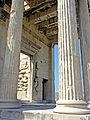 Greece-0112 (2215866560).jpg