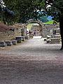 Greece-0524 (2215143089).jpg