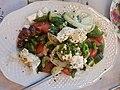 Greek Salad from Thessaloniki.jpg