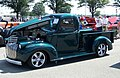 Green Truck (24478934671).jpg