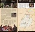Greenbelt, Greenbelt Park, Maryland, official map and guide LOC 93685209.tif