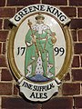 Greene King Brewery North Street Tavern Sudbury.jpg