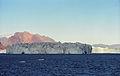 Greenland, Rhode Fjord (js)1.jpg