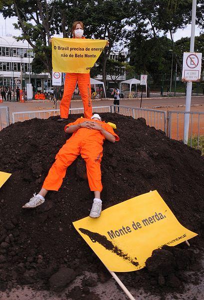 File:Greenpeacebelomonte.jpg