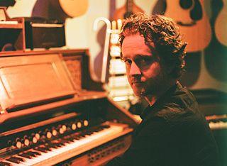 Greg Wells Canadian songwriter