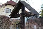 Greiner Kreuz, Lindabrunn 06.JPG