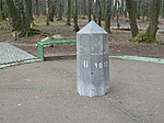 Grenssteen Drielandenpunt (1).JPG