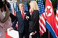 Greta Van Susteren interviews Donald Trump (3).jpg