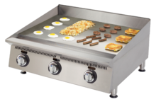 Griddle-commercial-countertop-cooking.png