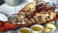 Grilled Lobster (8558909573).jpg