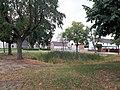 Groß-Naundorf Löschteich auf dem Dorfanger.jpg