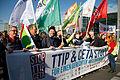 Großdemo gegen TTIP und CETA.jpg
