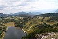 Großsee tauplitzalm 34318 2016-09-26.JPG