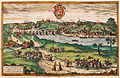 Grodna 1575.jpg