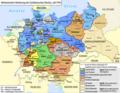 Grossdeutsches Reich Staatliche Administration 1944.png