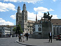 Grossmünster-.jpg