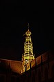Grote Kerk Haarlem bij nacht.jpg