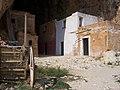 Grotta Mangia pane - panoramio (3).jpg