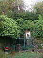 Grotte de Lourdes d'Orthial (St Pierreville).jpg