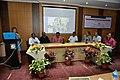 Group Presentation - VMPME Workshop - Science City - Kolkata 2015-07-17 9418.JPG