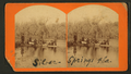 Group of sightseers in Silver Springs, Fla, from Robert N. Dennis collection of stereoscopic views.png