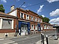 Groupe scolaire Danton Montreuil Seine St Denis 1.jpg