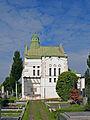 Gruftkapelle Friedhof Hadersdorf.jpg
