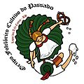 Grupo Folclórico logo 2016 - C.jpg