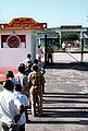 Guantanamo Bay NE Gate.jpg