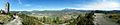 Guaso panorama spanish pyrenees1.jpg