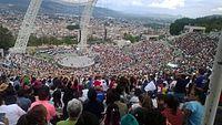 Guelaguetza Celebrations 20 July 2015 by ovedc 29.jpg