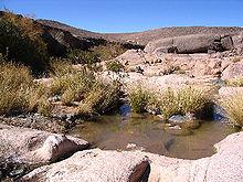 Guelta1.jpg