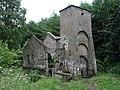Guibal Fan House - geograph.org.uk - 24980.jpg