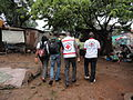 Guinea Red Cross volunteers (3).jpg