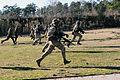Gulf Coast region plays host to MARSOC Realistic Military Training 150210-M-AB123-267.jpg