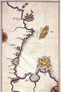 200px-Gulf_and_Island_of_Djerba_by_Piri_